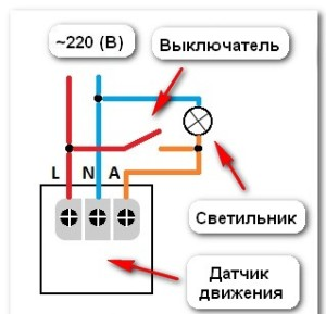 datchik_dvizheniya2