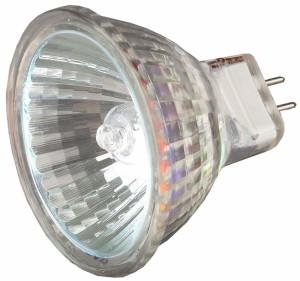 Потолочная галогеновая лампа