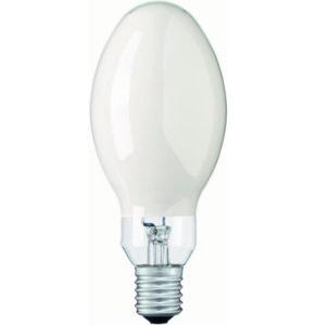 Лампа ДРЛ-2
