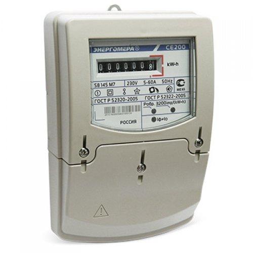 Как выбрать электронный счётчик на электричество для дома технологическое присоединение 0, 4 кв