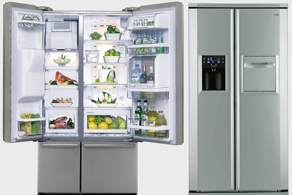 ее, какой купить холодильник недорогой но хороший менее важной