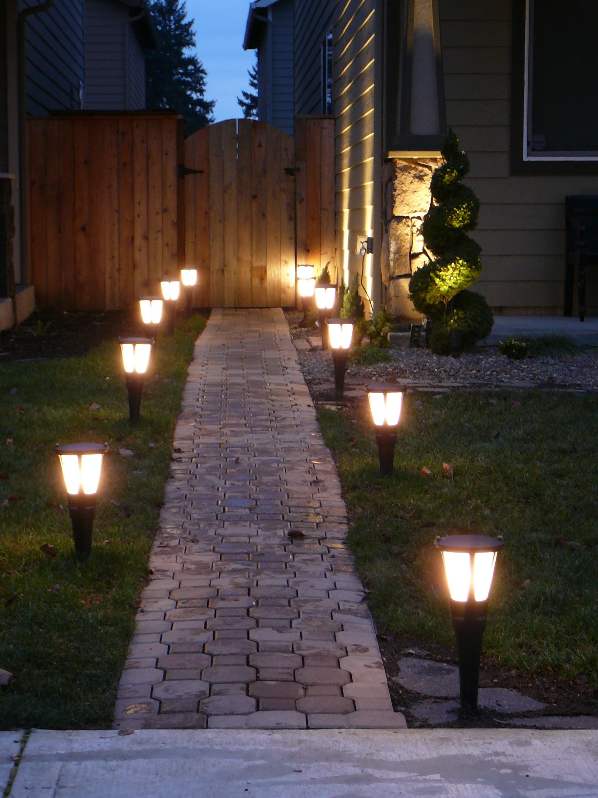 Продам новые фонари MAGLITE обычные и LED