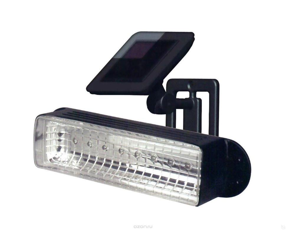 Купить светодиодные модули в Екатеринбурге по цене