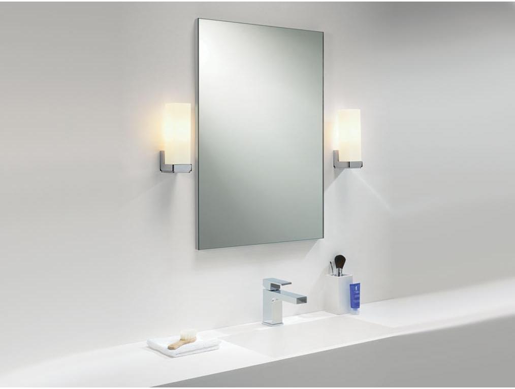 Светильник для ванной видео