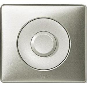 Выключатель кнопка