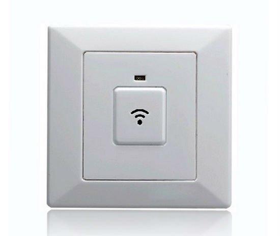чем выключатель нагрузки отличается от выключателя