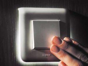 Монтаж выключателя скрытой проводки своими руками