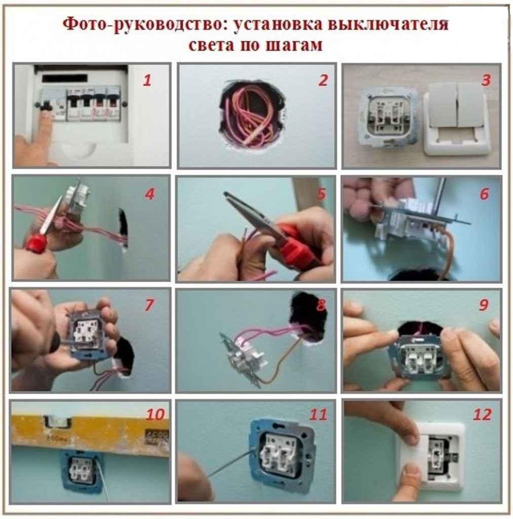 Как сделать в компасе половину разреза
