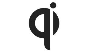 Фирменный знак стандарта Qi