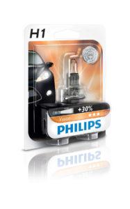 Led лампа от Филипс H1