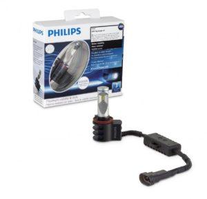 Led лампа от Филипс H11