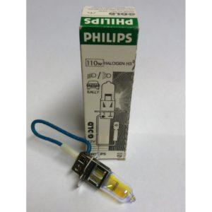 Led лампа от Филипс H3