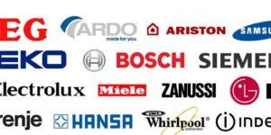 Лучшие бренды бытовой техники