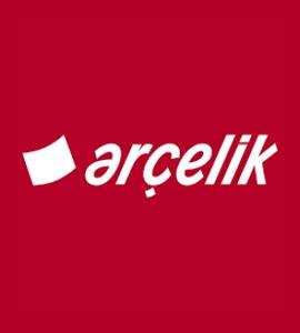 Логотип торговой марки Arcelik